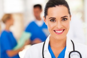 Medical Professionals- Advanced Training Courses