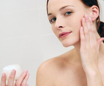 10 Tips for Better Skin Photo